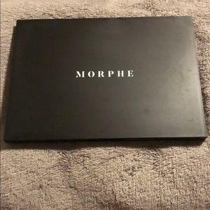 Morphe 35 V